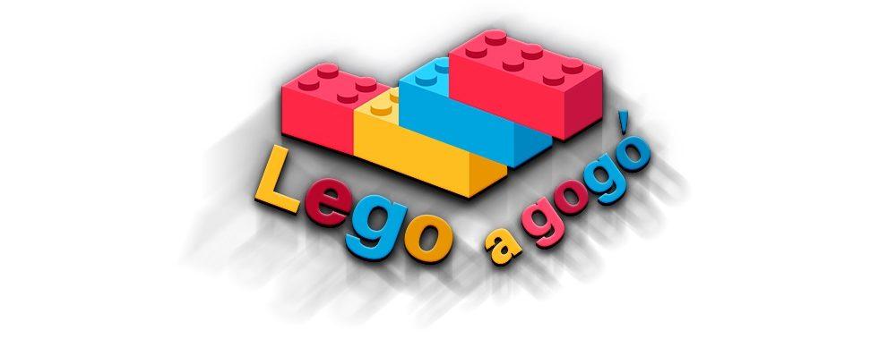 Lego a gogò