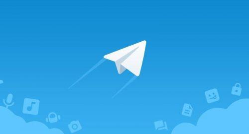 Come utilizzare il nostro canale Telegram dedicato alle migliori offerte Lego