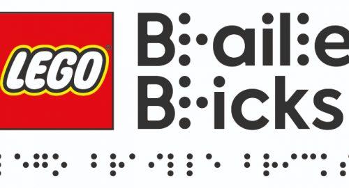 Lego Braille Bricks: annunciato il lancio in 20 paesi del mondo!