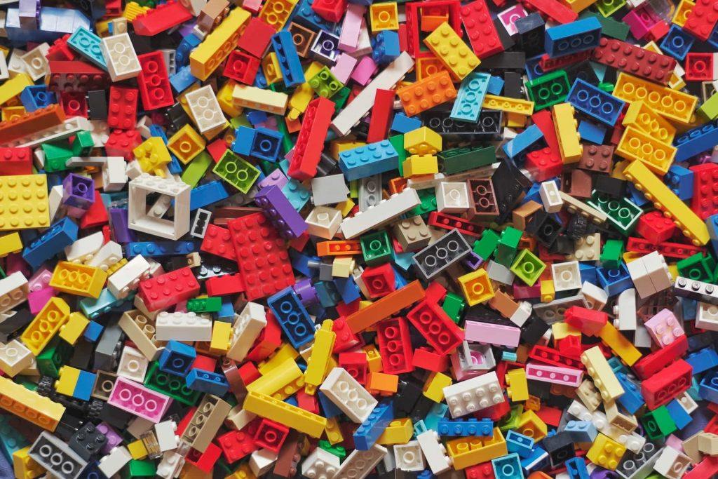 comprare-Lego-sfusi-1024x683.jpg