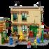 LEGO Ideas 123 Sesame Street disponibile dal 1 Novembre!