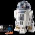 Lego Star Wars R2-D2 UCS: la nostra recensione